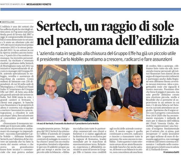 2014-MessaggeroVeneto-25-03-p135