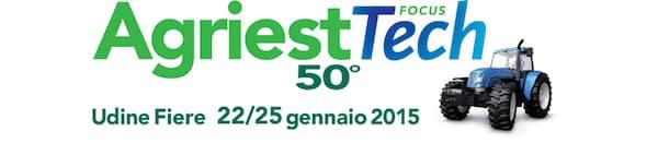 agriest_testata_001