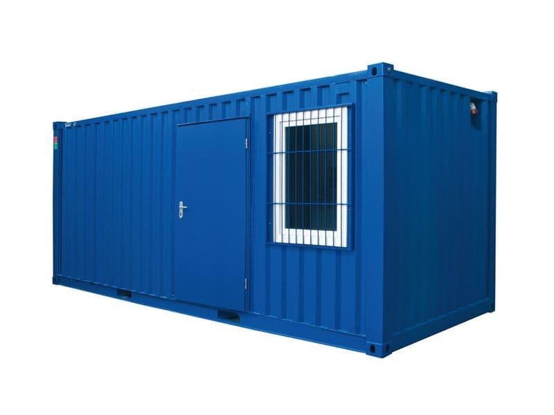 Container_magazzino