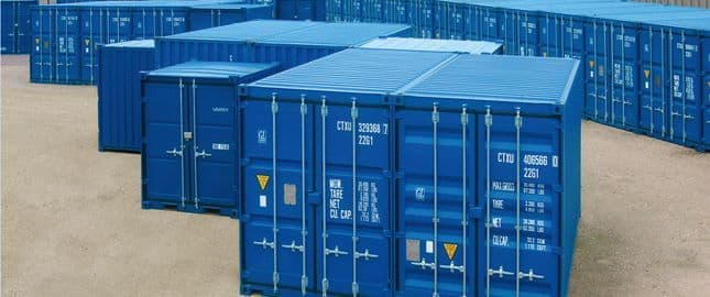 Container_marittimi
