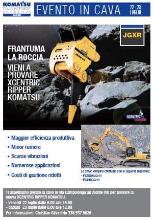 Evento-cava-Cavatori-300×430