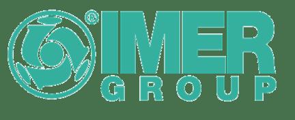 IMER_logo_large
