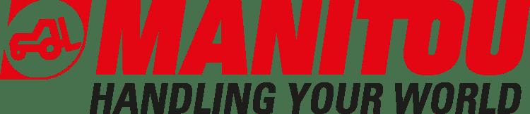 Manitou-Logo-Color