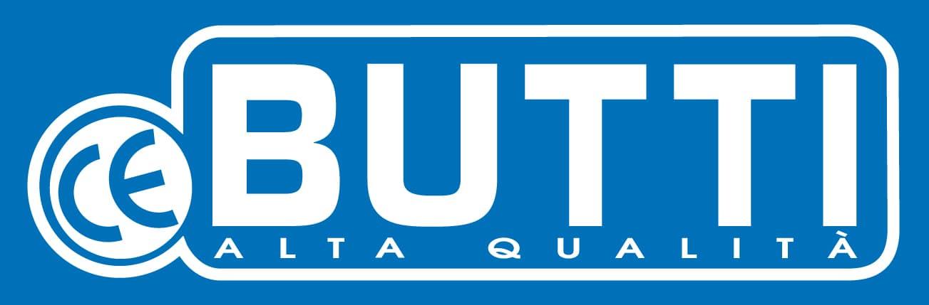 butti-logo