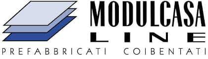 modulcasa-logo
