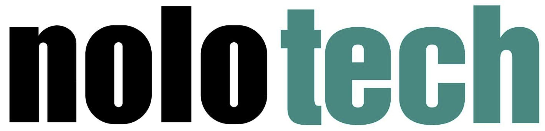 nolotech