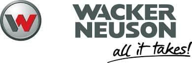 waker-logo
