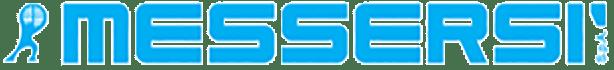 messeri-logo-ret
