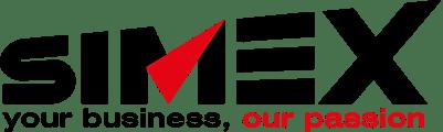 simex-logo1