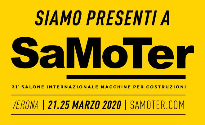 SAM20_Siamo presenti_yellow
