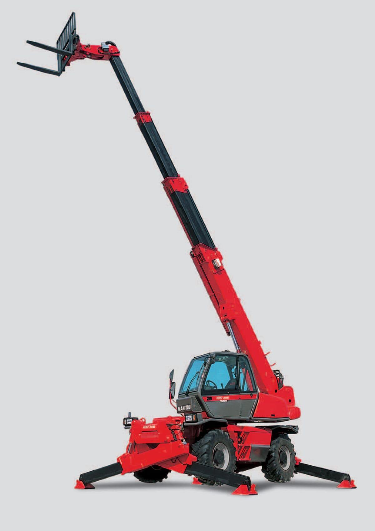 Manitou-mrt-2150
